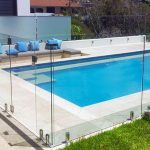Types Of Pool Fences
